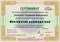 h-diplom13
